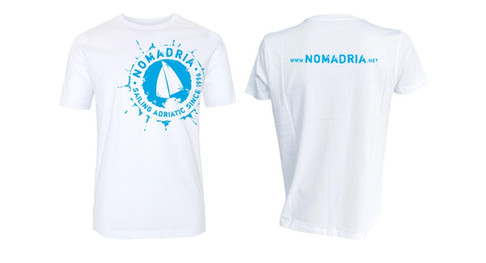 nomadria_tshirt.jpg
