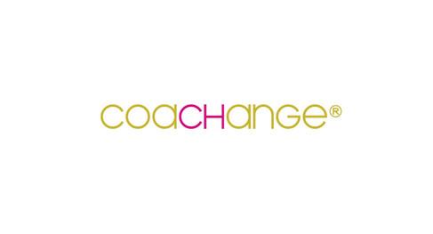 kk_coachange_logo.jpg