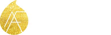 ANONYMOUSLY FAMOUS LogoGold-H-04.png