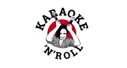 karaokenroll_logo.jpg