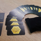 AF Divine Disorder Cards Backs.jpg