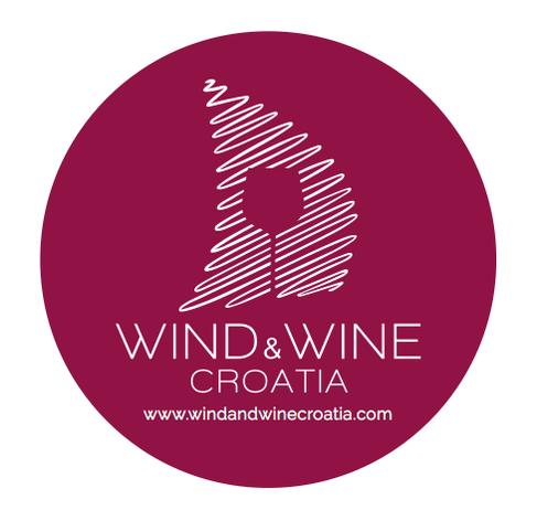 Wind & Wine Sticker.png