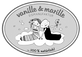 vanille & marille Logo small.png