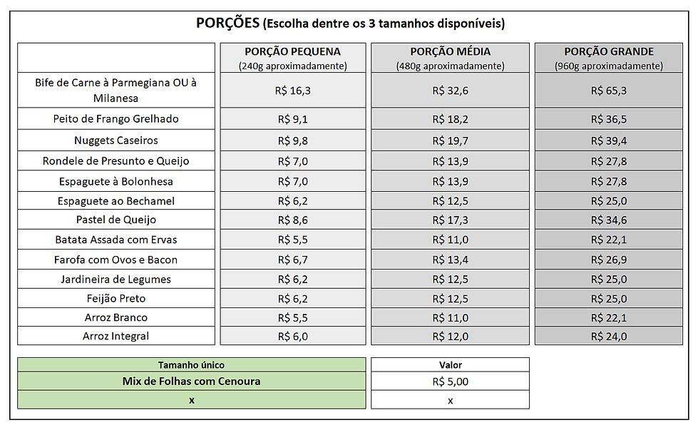 PORÇÃO.png