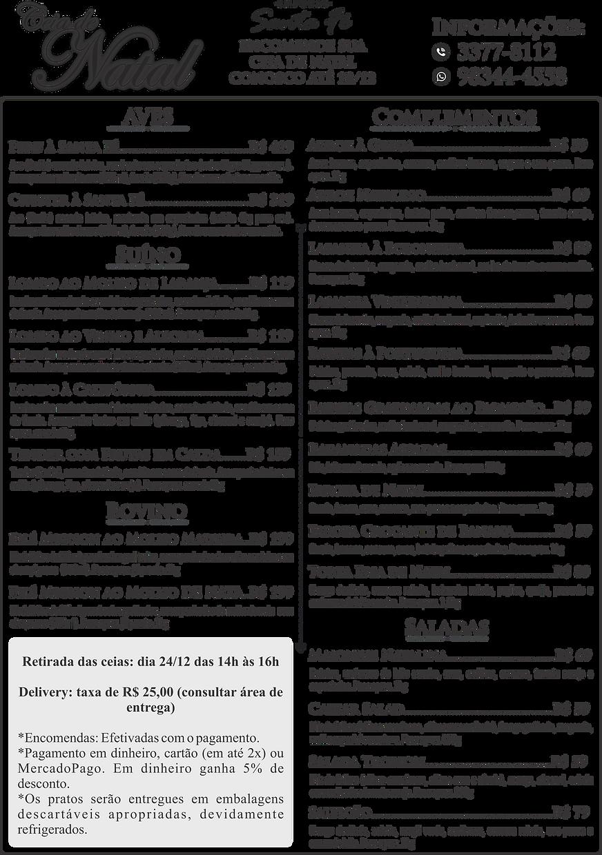 Folder Natal 2020_1.png