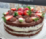 IMG_20170609_100828843_HDR.jpg