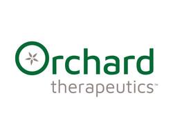 Orchard-Therapeutics