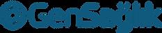 GenSağlık-Logo-Uzun.png