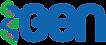 GEN-Logo-Anasayfa.png