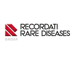 Recordati-Rare-Diseases