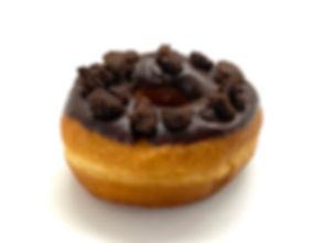 chocolatedonut.jpg