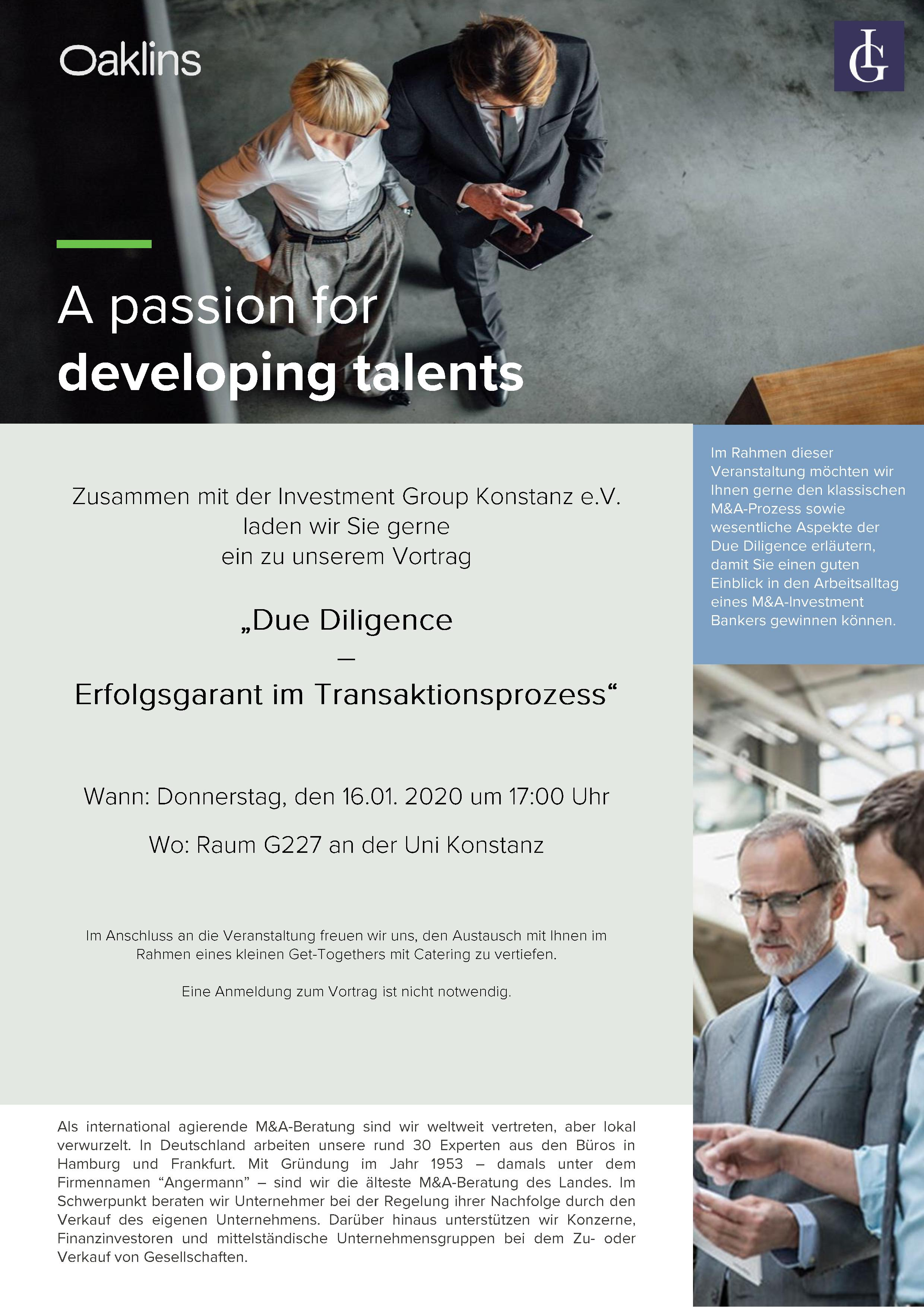 Flyer_Vortrag Investment Group Konstanz-