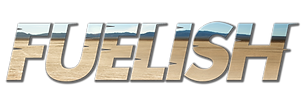 Fuelish_Logo_Chrome No Outline Short Emb