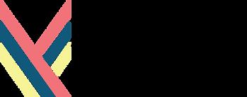 AAAF Logo TRNSPT-3-1.png