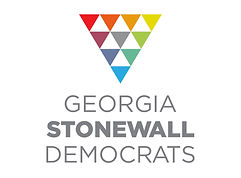 georgia-stonewall-logo-stacked.jpg