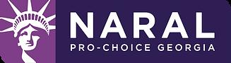 NARAL_GA_logo.png