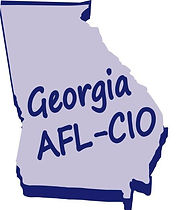 AFL CIO LOGO BP.jpg
