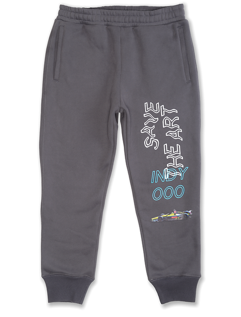 INDY 000 Sweatpant