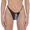 Thumbnail: Asym Bikini Bottom