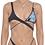 Thumbnail: Asym Bikini Top (MAY PRE ORDER)