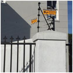 walltop