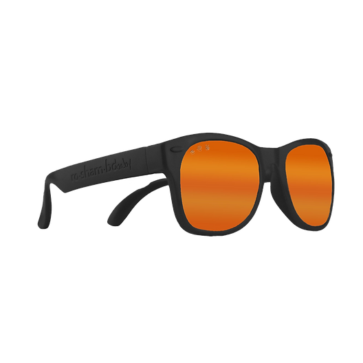 Bueller-red-mirror-sunglasses copy.png