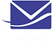 Rocha Engenharia Web Mail
