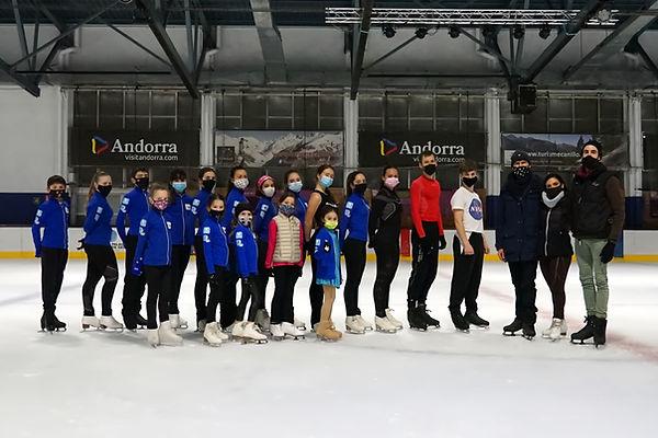 AndorraClubGel_HQ.jpg