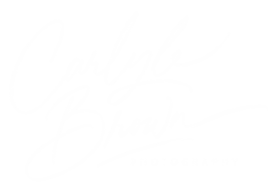 Carlyle-Brown-white-high-res (2).png