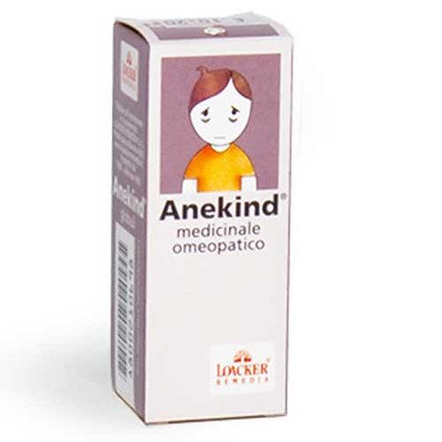 Anekind
