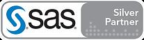 SAS Silver Partner.png