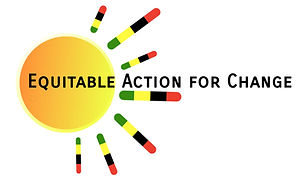 Official Equitable Action for Change Log