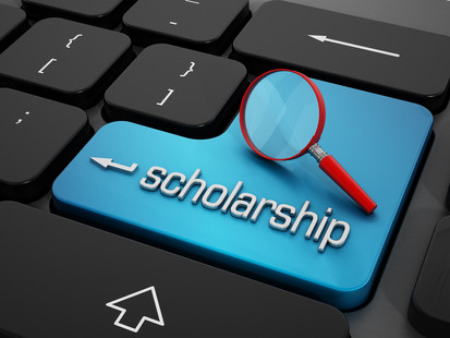 30 Sources of Scholarships in East Africa
