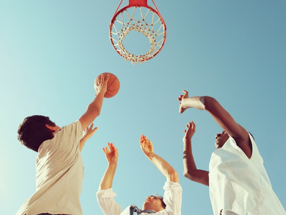 6 Tips to Help You Strike a Balance Between Academics and Extracurricular Activities