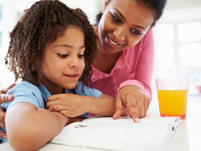 9 Effective Ways to Help your Child Perform Better Academically
