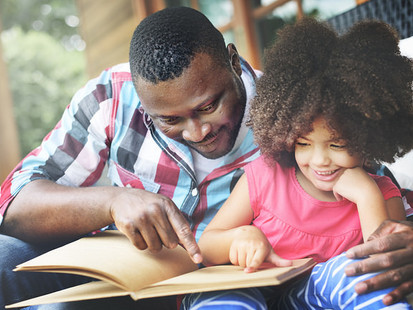 How to Effectively Support your Child with Homework