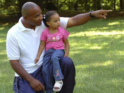 7 Proven Tips to Get Your Child to Listen