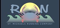 SMRC Dark Logo.png