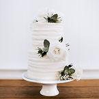chris-ashley-wedding-photo-595.jpg