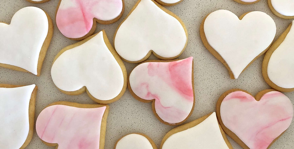 Basic Cookie