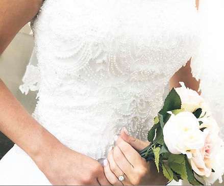 Bridal dress one detail.jpg