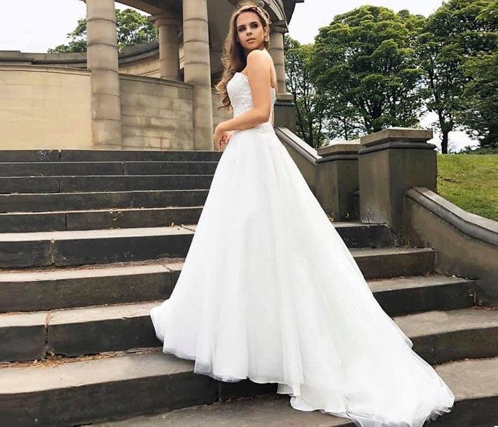 Bridal dress one.jpg