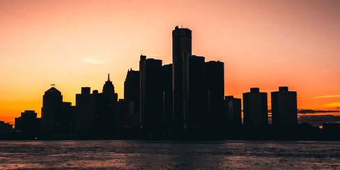 detroit-skyline-sunset-silhouette.jpg