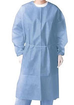 isolation gown.jpg
