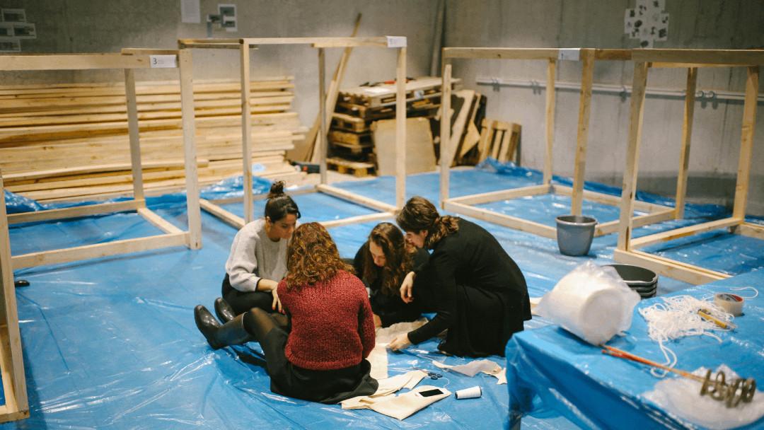 FADA Workshop Week 17'-24.jpg