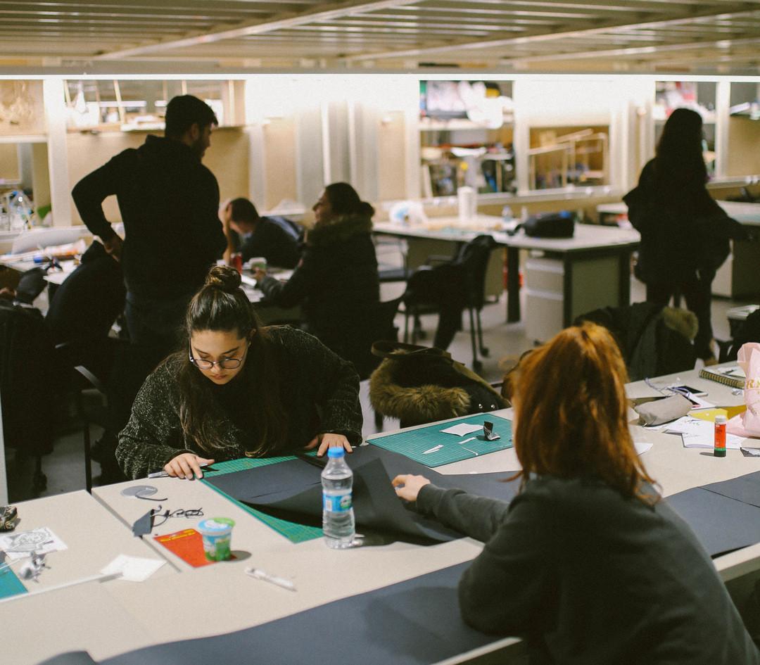 FADA Workshop Week 17'-9.jpg