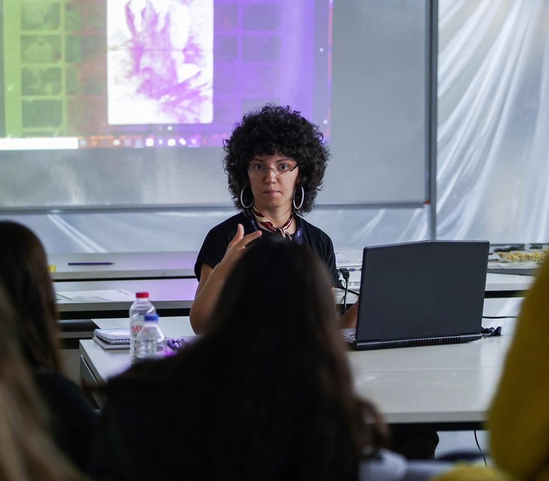 FADA Workshop Week 19'-6.jpg