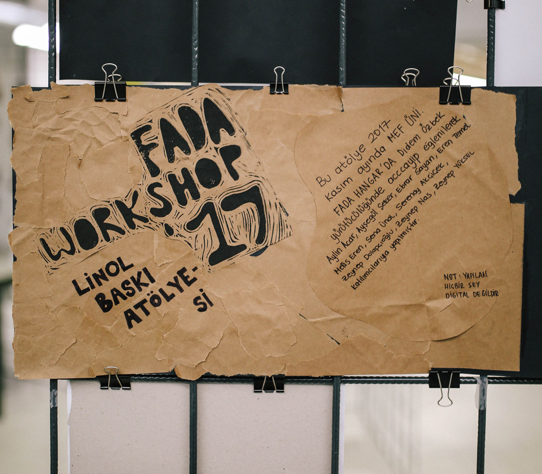 FADA Workshop Week 17'-1.jpg