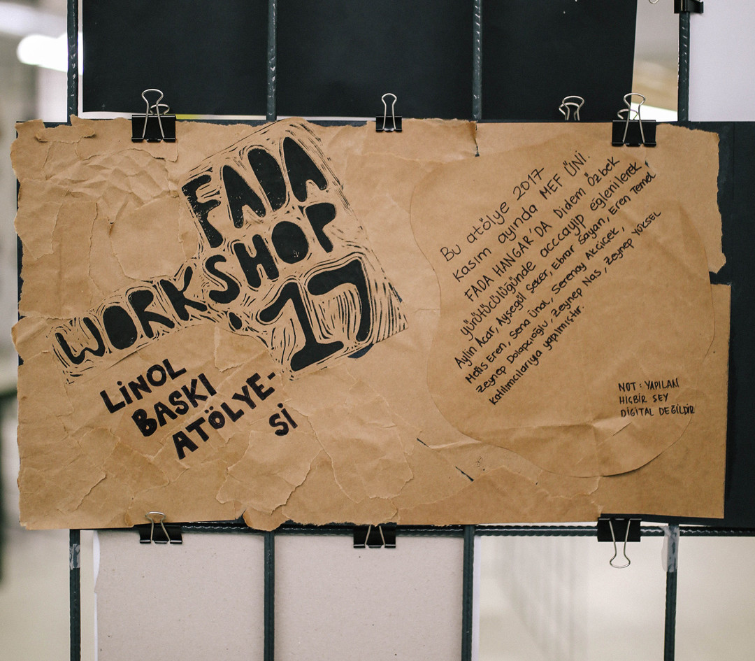 FADA Workshop Week 17'-1.jpg
