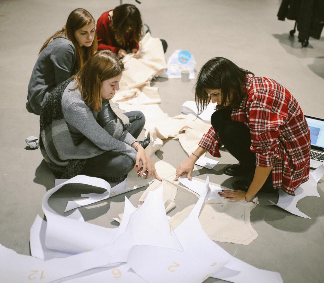 FADA Workshop Week 17'-21.jpg